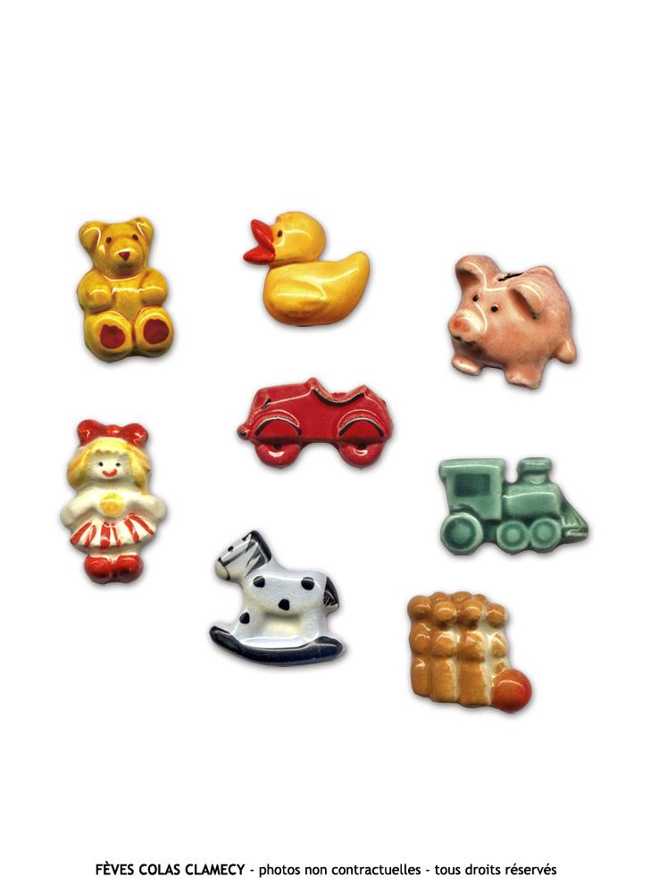Souvenirs d'Enfance 2015