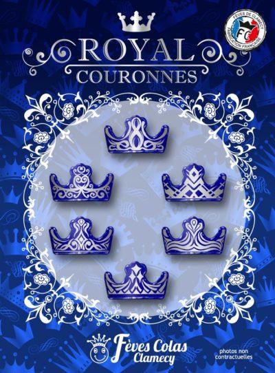 Royal Couronnes